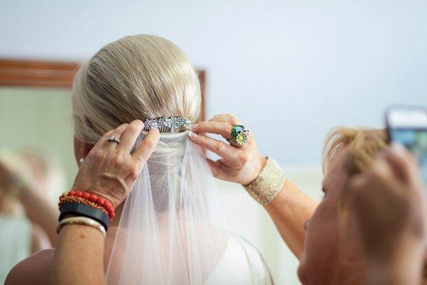 0201_150627-150307_Mikita-Wedding_Preperation_WEB