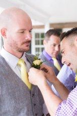 0202_150516-133228_Buckles-Wedding_Preperation_WEB