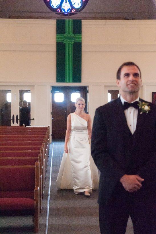 0212_150627-151658_Mikita-Wedding_1stLook_WEB
