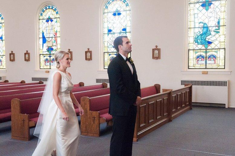 0214_150627-151708_Mikita-Wedding_1stLook_WEB