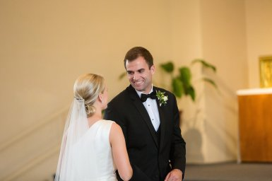 0218_150627-151710_Mikita-Wedding_1stLook_WEB