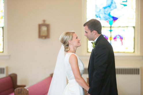 0238_150627-151818_Mikita-Wedding_1stLook_WEB