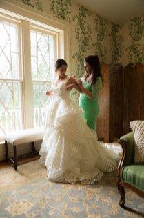 0298_150516-142819_Buckles-Wedding_Preperation_WEB