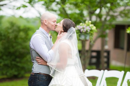 0339_150516-150129_Buckles-Wedding_1stLook_WEB