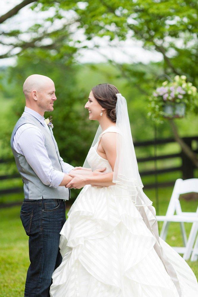 0348_150516-150145_Buckles-Wedding_1stLook_WEB