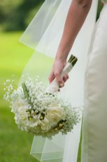 0356_150627-163811_Mikita-Wedding_Portraits_WEB