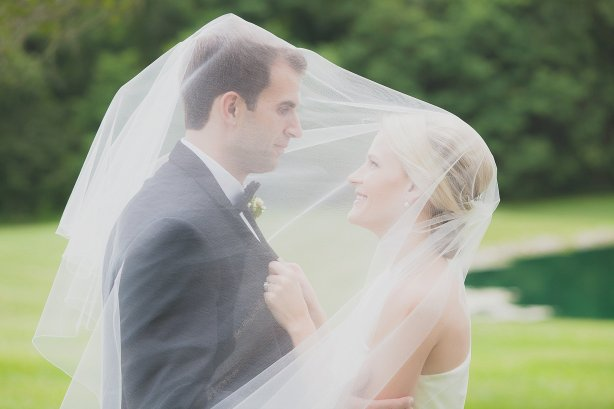 0383_150627-164007_Mikita-Wedding_Portraits_WEB