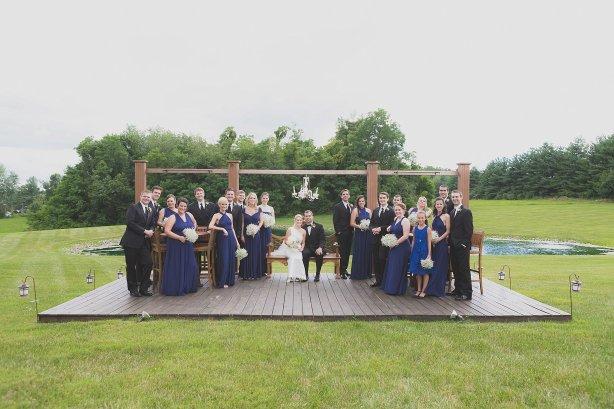 0411_150627-164538_Mikita-Wedding_Formals_WEB
