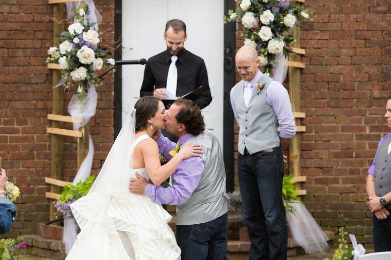 0498_150516-160850_Buckles-Wedding_Ceremony_WEB