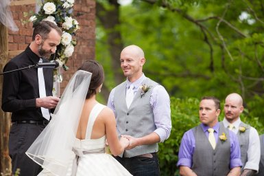 0512_150516-160935_Buckles-Wedding_Ceremony_WEB
