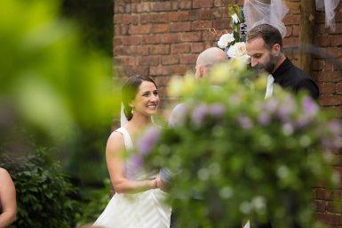 0513_150516-160935_Buckles-Wedding_Ceremony_WEB