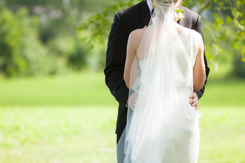 0551_150627-171336_Mikita-Wedding_Portraits_WEB