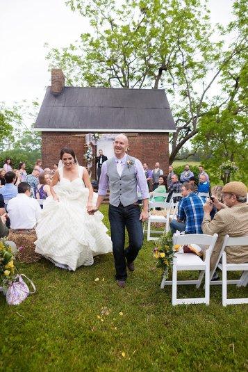 0584_150516-161909_Buckles-Wedding_Ceremony_WEB