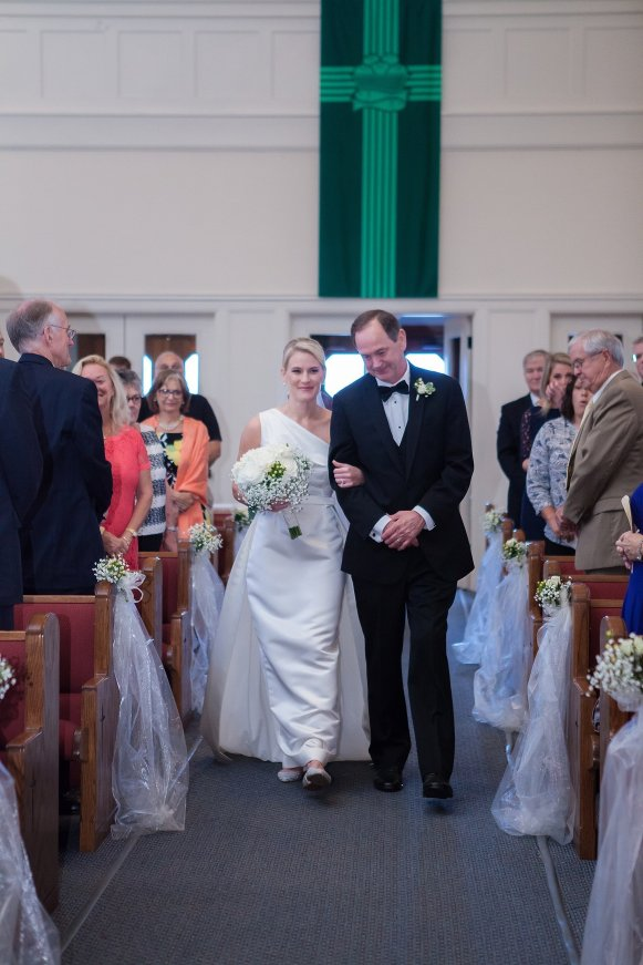 0604_150627-190521_Mikita-Wedding_Ceremony_WEB