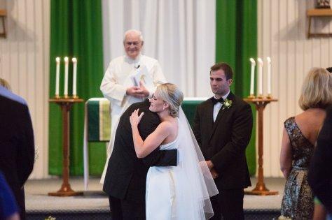 0608_150627-190554_Mikita-Wedding_Ceremony_WEB