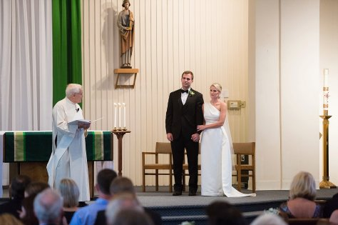 0627_150627-190916_Mikita-Wedding_Ceremony_WEB