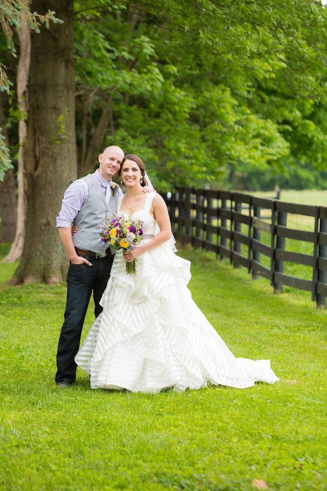 0648_150516-163714_Buckles-Wedding_Portraits_WEB
