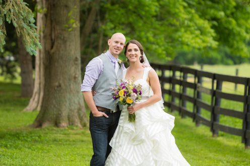 0652_150516-163725_Buckles-Wedding_Portraits_WEB