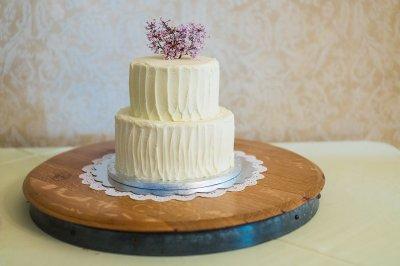 0694_150516-170044_Buckles-Wedding_Details_WEB