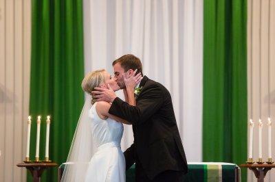 0791_150627-193713_Mikita-Wedding_Ceremony_WEB