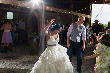 0800_150516-191426_Buckles-Wedding_Reception_WEB