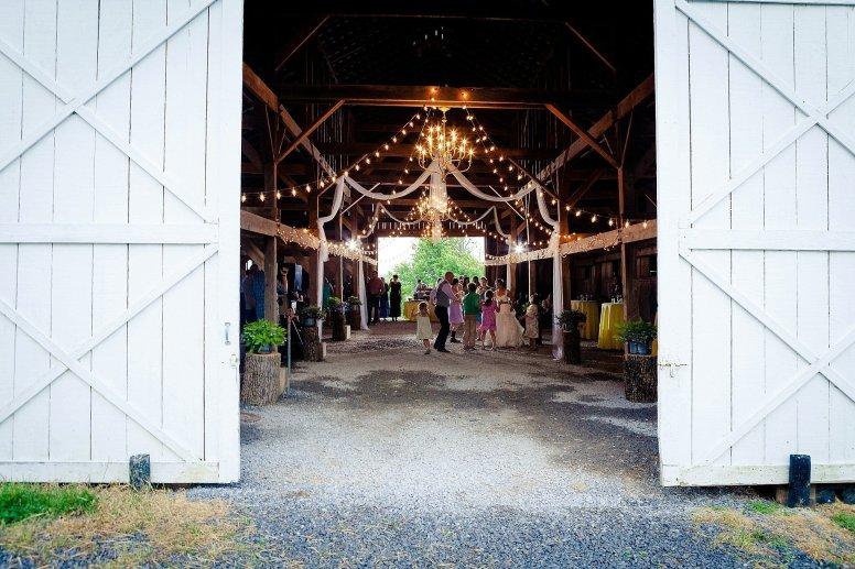 0820_150516-192728_Buckles-Wedding_Reception_WEB