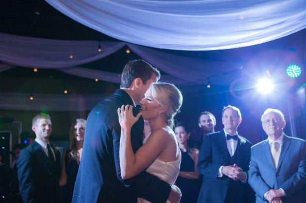 0867_150627-203907_Mikita-Wedding_Reception_WEB