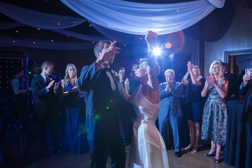 0892_150627-204116_Mikita-Wedding_Reception_WEB