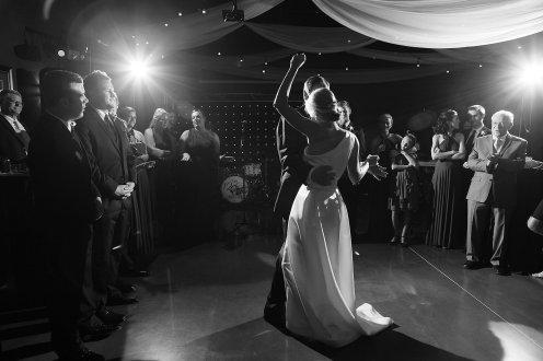 0906_150627-204231_Mikita-Wedding_Reception_WEB