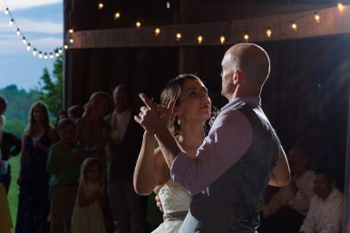 0918_150516-201451_Buckles-Wedding_Reception_WEB