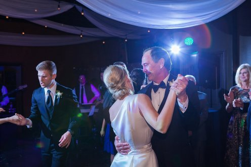 0918_150627-204358_Mikita-Wedding_Reception_WEB