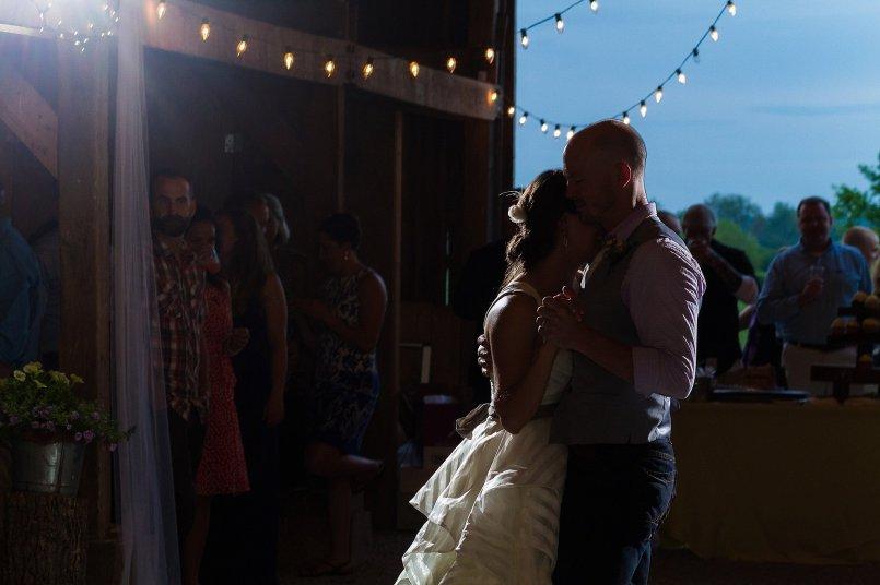 0922_150516-201502_Buckles-Wedding_Reception_WEB