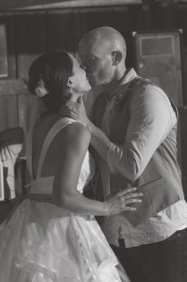 1019_150516-203516_Buckles-Wedding_Reception_WEB