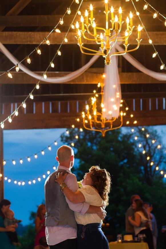 1058_150516-204437_Buckles-Wedding_Reception_WEB