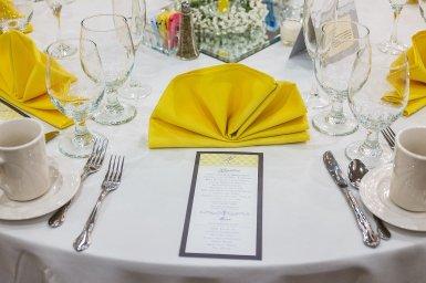 0151_150912-122332_Nelson_Wedding_Details_WEB