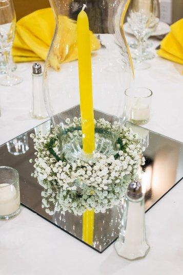 0175_150912-122937_Nelson_Wedding_Details_WEB