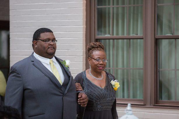 0319_150912-142306_Nelson_Wedding_Ceremony_WEB