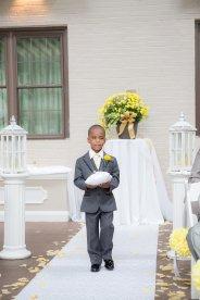 0336_150912-142613_Nelson_Wedding_Ceremony_WEB