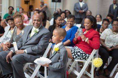 0337_150912-142627_Nelson_Wedding_Ceremony_WEB