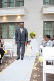0344_150912-142701_Nelson_Wedding_Ceremony_WEB