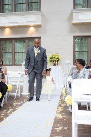 0344_150912-142701_Nelson_Wedding_Ceremony_WEB
