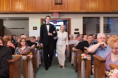 0568_150425-192229_Antle_Wedding_Ceremony_WEB_WEB