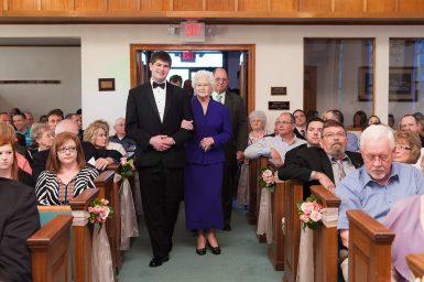 0569_150425-192255_Antle_Wedding_Ceremony_WEB_WEB