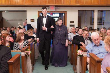 0571_150425-192351_Antle_Wedding_Ceremony_WEB_WEB