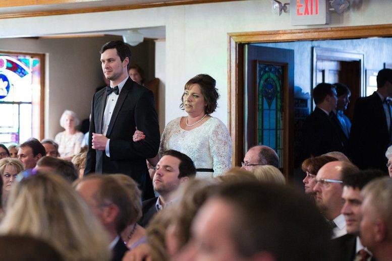 0578_150425-192540_Antle_Wedding_Ceremony_WEB_WEB
