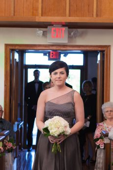0591_150425-192802_Antle_Wedding_Ceremony_WEB_WEB