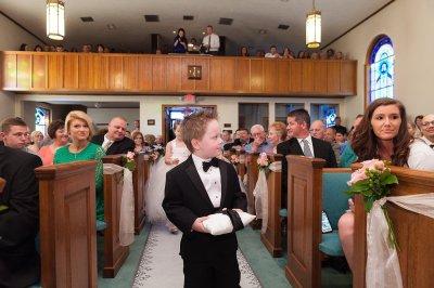 0604_150425-193005_Antle_Wedding_Ceremony_WEB_WEB