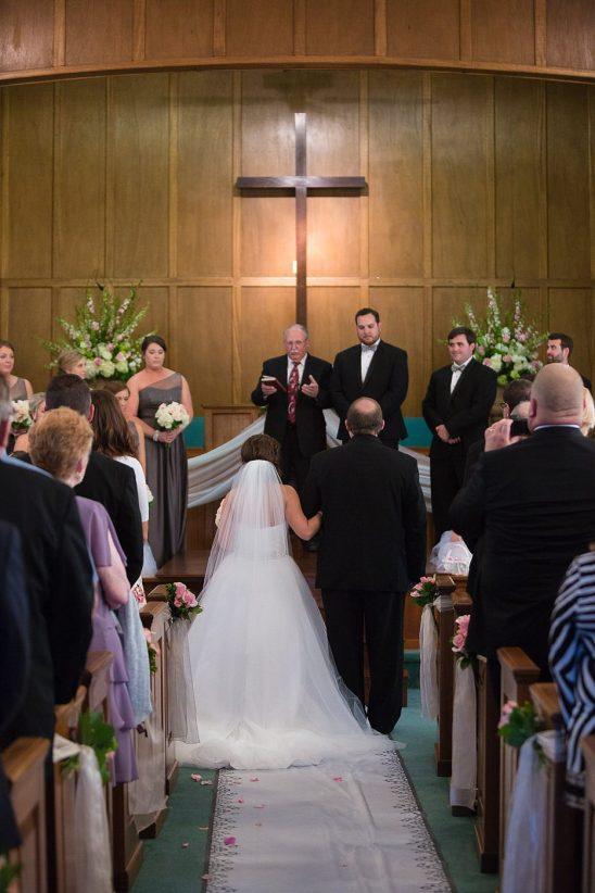 0615_150425-193133_Antle_Wedding_Ceremony_WEB_WEB