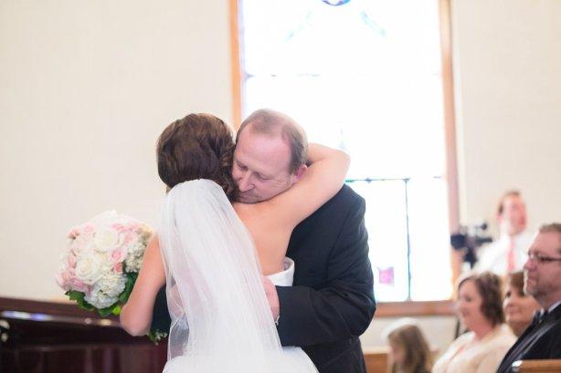 0630_150425-193326_Antle_Wedding_Ceremony_WEB_WEB