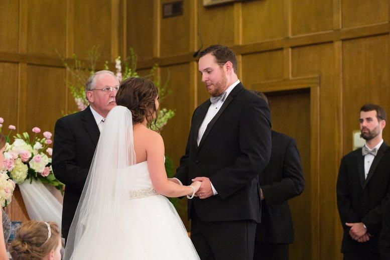 0673_150425-193819_Antle_Wedding_Ceremony_WEB_WEB